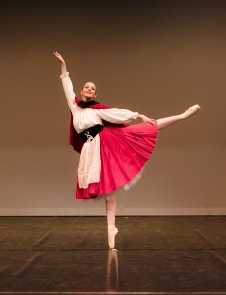 ballet103