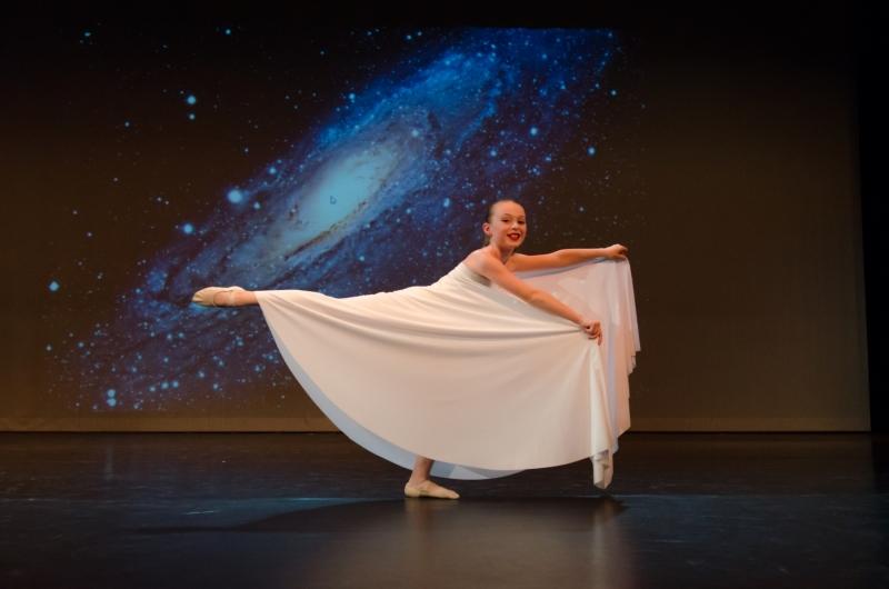 ballet114