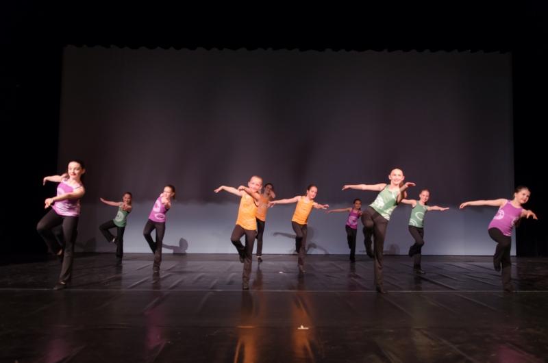 ballet30